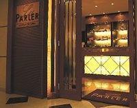 ラ・パルレが業務停止、信販の厳格化も逆風