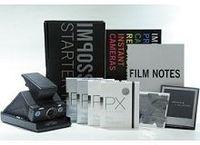 デジカメ時代に人気のインスタントカメラ