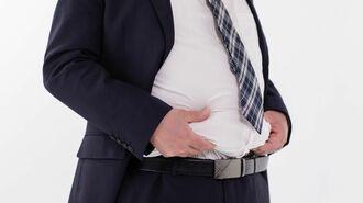 10カ月で48kgやせた男が味わった糖質制限の本質