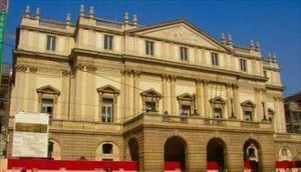 ポスト・モンティ体制を巡るローマ人の物語