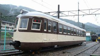 関西の通勤電車は、どうして軒並み速いのか