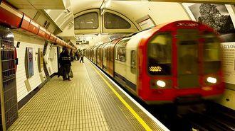 「地下鉄」の真実をどれだけ知っていますか