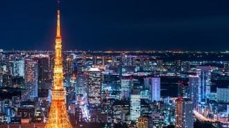 「外国人は4月に日本株を買う」は都市伝説か