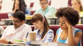 教育無償化は「働き方改革」にも繋がっていく