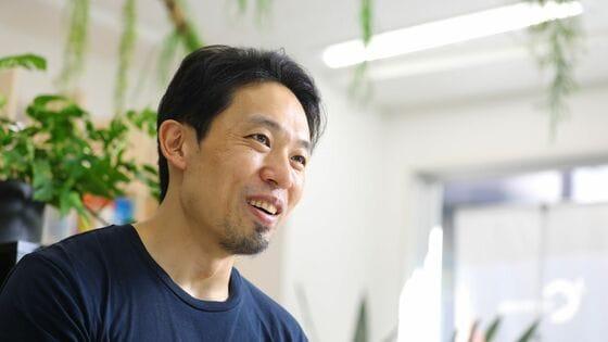 元体育教師「ハーバード卒」起業家の原体験