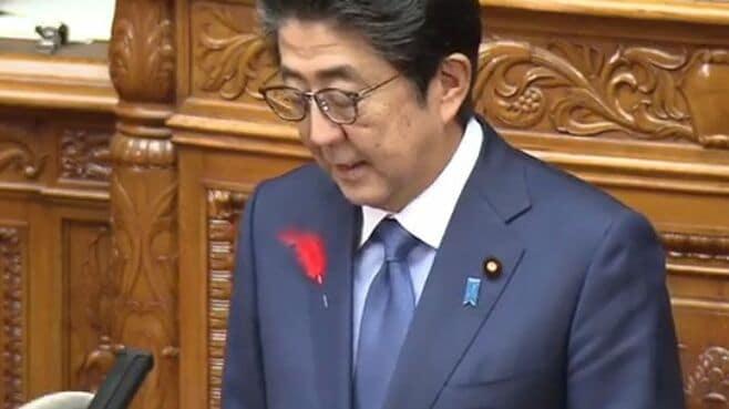 参議院で論戦「台風15号対応の遅れ」を追及