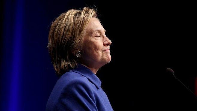 「女たちの政治」が揺るがし始めた世界の秩序