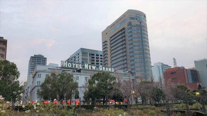 宣言中も「キャンセル少ない」ホテル各社の変化