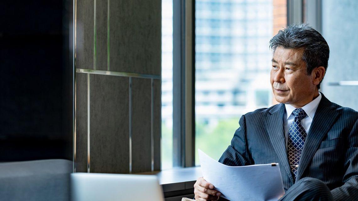 75歳以上「年長社長」未上場会社版ランキング | 企業ランキング | 東洋 ...