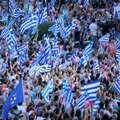 日本株は、ギリシャ国民投票後どうなるか