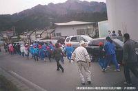 東日本大震災復興の議論に欠けているもの、ソフト面の防災にも目を配るべき