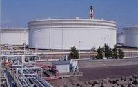JXは仙台製油所に大きな被害。鹿島、根岸製油所も地震で一時操業停止【震災関連速報】