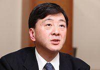 日本復活に大事なのは国民の覚悟と産業活力--『日本の突破口』を書いた中島厚志氏(経済産業研究所理事長)に聞く