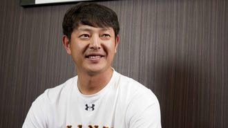 38歳の岩隈久志が「日本球界復帰」で懸ける思い