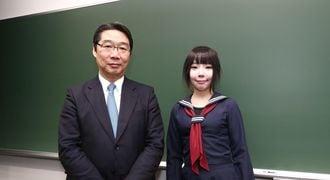 日本語学校化する「夜間中学」の残念な実情