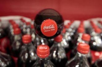 コカ・コーラ仏工場で大量のコカイン発見