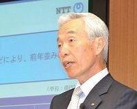 NTTの光拡大戦略、2000万回線計画死守は得策か