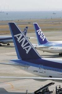 ANAが仕掛けた国際運賃の慣例崩し