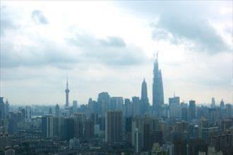 PM2.5より恐い?中国から飛来する水銀