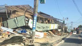 「地震は予知できない」という事実を直視せよ