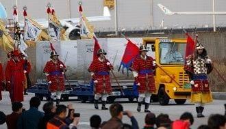 韓国が文化財「返還」運動を加速するワケ