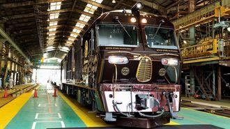 JR九州、「鉄道黒字化」の裏にある大胆仕掛け