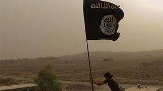 「イスラム国」の戦い方が大きく変わった理由