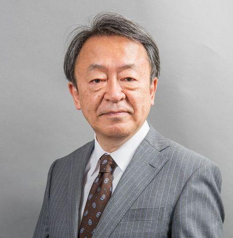 総理 大臣