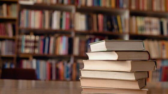 東大生が厳選、夏休み「子どもにお薦めの本」3冊