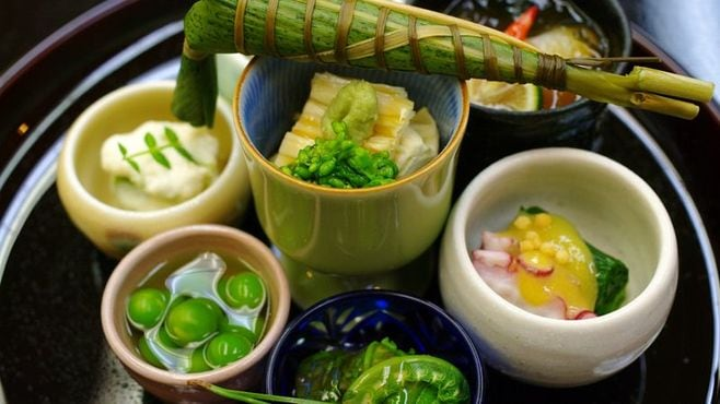 """日本の「食のおもてなし」、実は""""超一方的""""だ"""