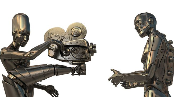 ロイターが「ロボット記者」を使う真の狙い