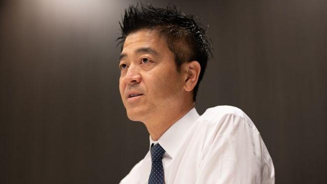 「オフィスロボ」は人口が減る日本の必需品だ
