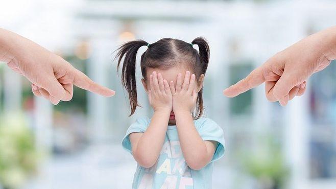 「子どもに当たり散らす親」がいずれ陥る悲劇