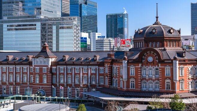 シングル向け中古マンションが1000万円台の駅