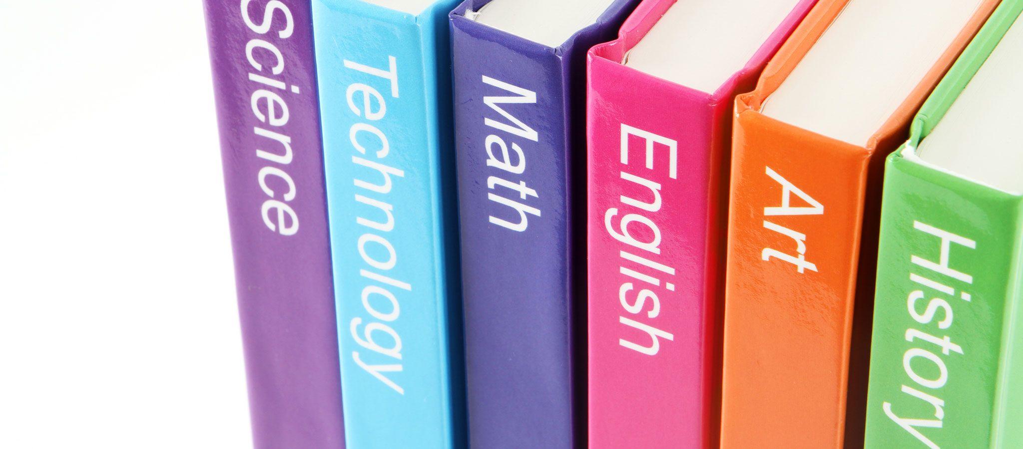 小学校「教科担任制」4つの目的と気になる効果