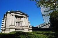 政府・日銀の為替介入に過半数が賛成の意--東洋経済1000人意識調査