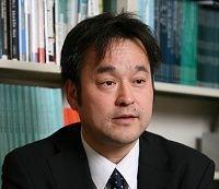 『人間に格はない』を書いた玄田有史氏(東京大学社会科学研究所教授)に聞く