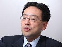 《日本激震!私の提言》被災4地域ごとに個性、地元ニーズ理解し再建を--藻谷浩介・日本政策投資銀行参事役