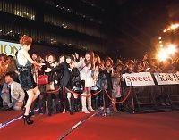 「宝島社」絶好調の理由、女性誌付録だけじゃない!