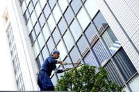 Over half of Japan firms do not plan base pay rise this year