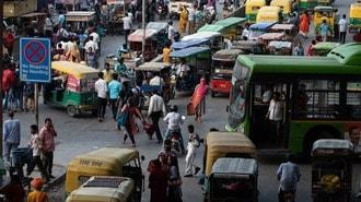 インドが「電動車先進国」になりつつあるワケ
