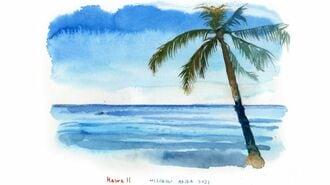 旅の熟練者が語るハワイの意外すぎる楽しみ方