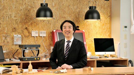 新渡戸文化学園、約4割が「兼業教員」のワケ