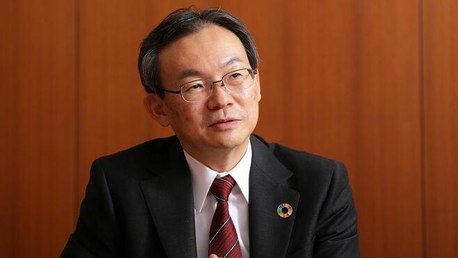 三菱UFJ、「半沢頭取」が逆風下で挑む抜本改革