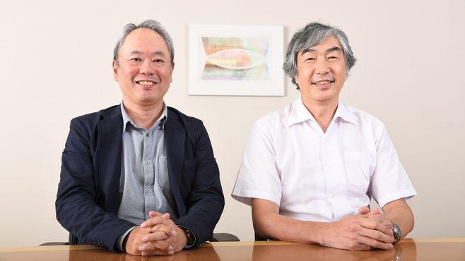 日本企業に足りないのはAI経営の本質理解だ