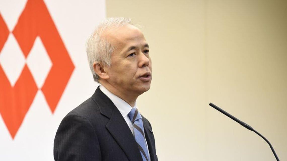 岡田 広行 | 著者ページ | 東洋...