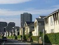 住みよさランキング2012年版--総合1位は印西(千葉)、2位野々市(石川)、3位坂井(福井)