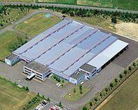 日東工業は岩手県の分電盤工場が操業を再開、停止中も代替生産で補い業績影響軽微【震災関連速報】