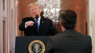 ぐっちーさん「米中貿易戦争は必ず解決する」