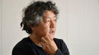 茂木健一郎、「今の人工知能には弱点がある」
